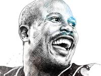 ESPN Illustration: Von Miller