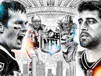 ESPN Illustration : Opener