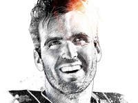 ESPN Illustration: Joe Flacco