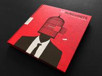 Book: »50 Mindshots«