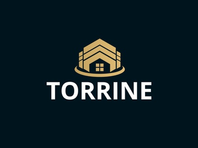 Torrine City Logo