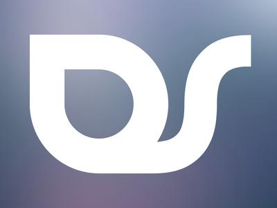 Monogram and Logo