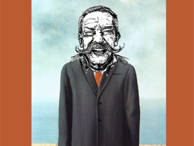 Magritte*