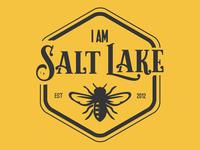 I am Salt Lake Podcast Rebrand