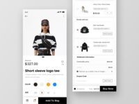 Shop App-02