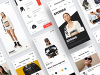 Shop App-03
