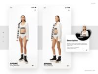 Shop App-04