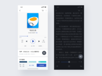 Reading App-02