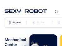 Sexy robot02 1