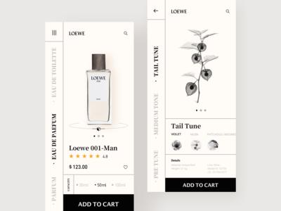 Fragrance Store:LOEWE01