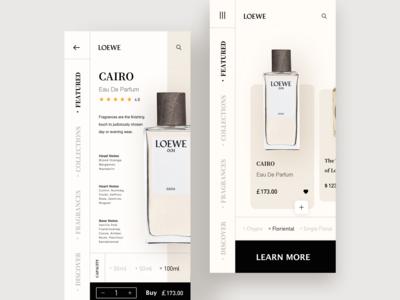 Fragrance Store:LOEWE02