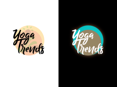 Yoga Trends 2