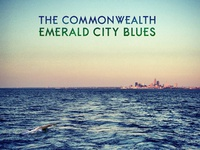 Emerald City Blues