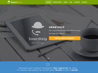 Smarthelp