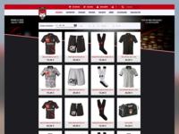Products List Lou Boutique