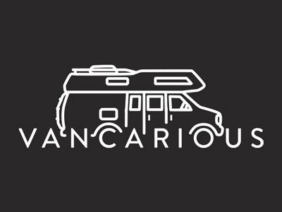 Vancarious Logo