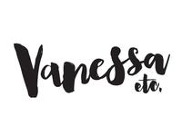 Personal Blog Logo