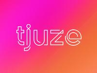 Tjuze