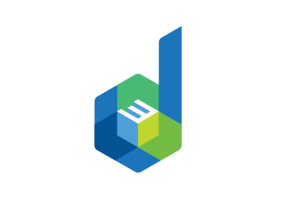 Startup Logo Design by Vanessa Donley - Dribbble