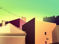 Street View 6