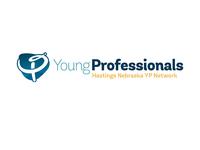 Young Professionals Rebrand [v1]