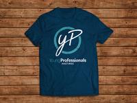 Young Professionals Rebrand [v2]