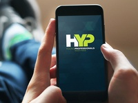 Young Professionals Rebrand [v3]