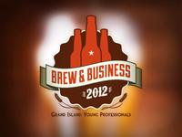 Brew & Business