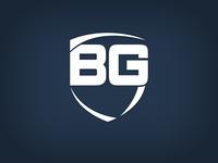 BrandGuard Logo
