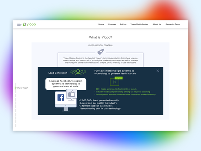 site corporate design web product ui design web design ux ui