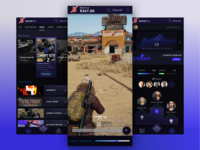 GameOut Mobile