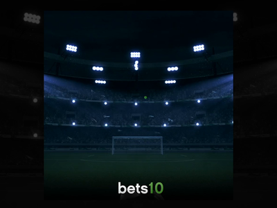 Sportsbook Video Post aftereffects video sports betting sportsbook igaming