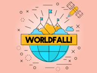 Worldfall