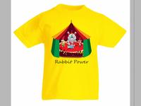 T Shirt Design3