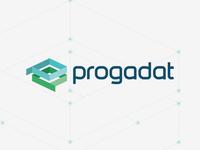 Progadat Logo