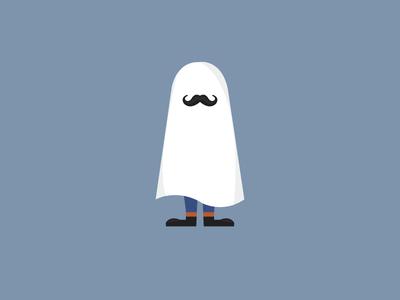 Ghostache