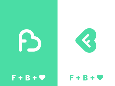 F + B + <3