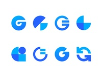 G Concepts