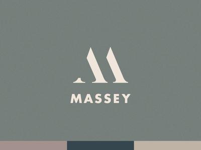 Massey Identity In Use