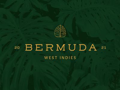 Bermuda Incentive Trip Branding