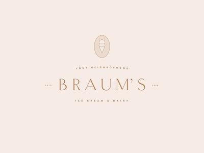 Braum's Identity Reimagined, Pt. 2