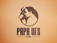 Papa Ui's