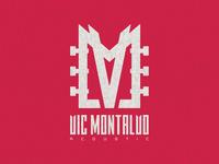 Vic Montalvo Acoustic