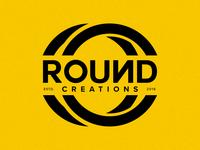 ROUND CREATIONS