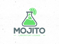MOJITO Laboratory Lounge