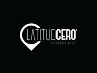 Latitud Cero - Singer / Composer