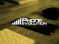 Phone Evolution #tbt (2015)