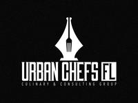 URBAN CHEFS FL