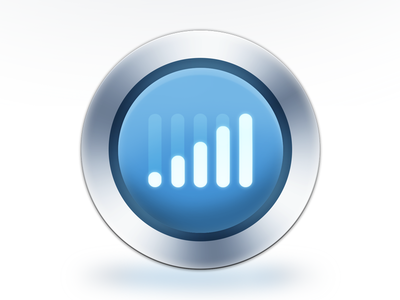 Tether Strength 2.0 Icon