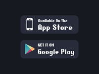 Pixel Edition of get the app